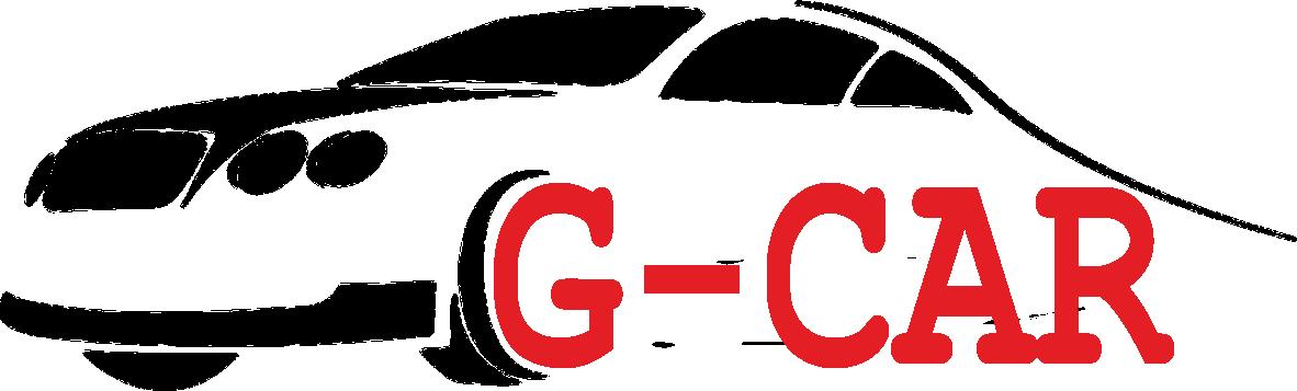 G-Car Usuwanie wgnieceń bez lakierowania